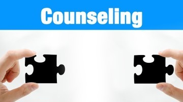 counseling puzzle piece